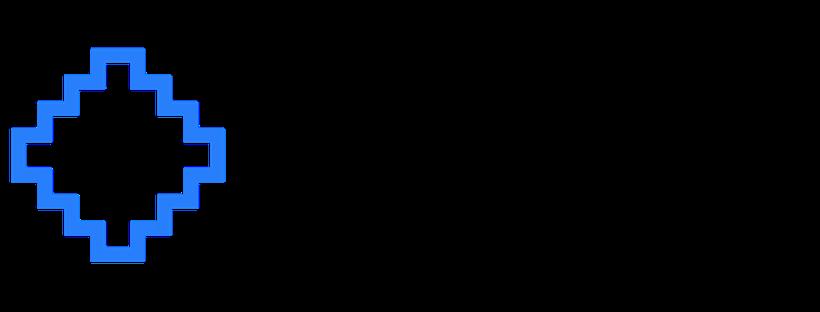 Cortec Laboratory Services